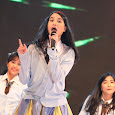 JKT48 Konser 6th Birthday Party Big Bang Jakarta 23-12-2017 1005