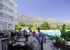 Фото 4 Adalin Resort Kemer ex. Golden Lady Hotel