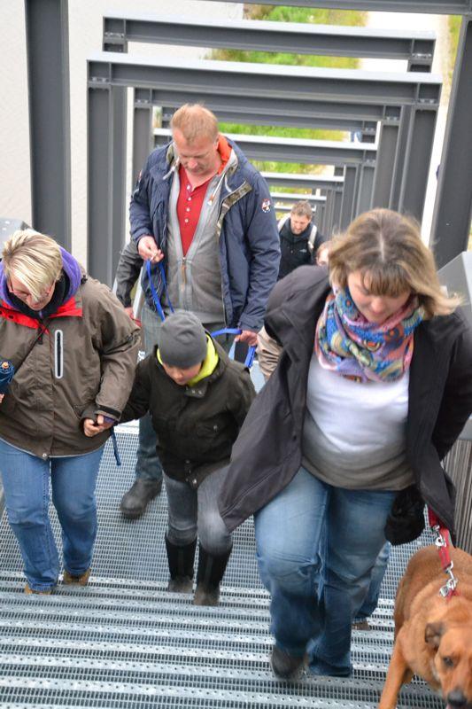 24. Mai 2016: On Tour zur Himmelsleiter Tirschenreuth - DSC_0351.JPG