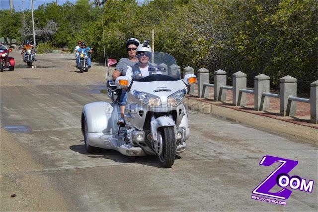 NCN & Brotherhood Aruba ETA Cruiseride 4 March 2015 part2 - Image_378.JPG