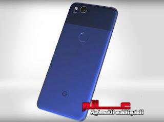 هاتفجوجل بكسل Google Pixel 2