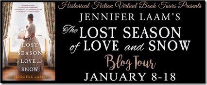 04_TLSOLAS_Blog Tour Banner_FINAL