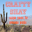 crafty shay's profile photo