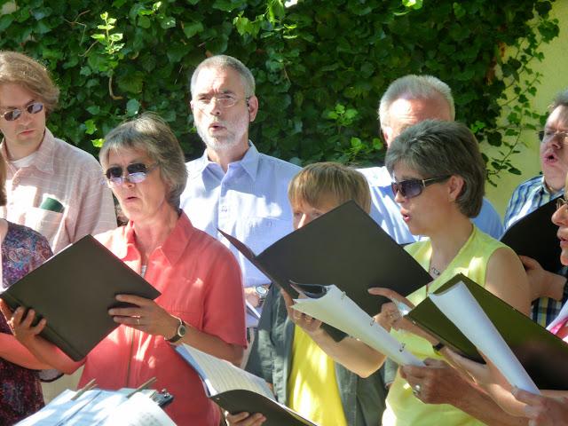 Open Air Gottesdienst Hl. Kreuz 2010 - open%2Bair%2B179.JPG