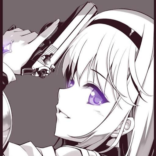 RiflemanOfTheNorth