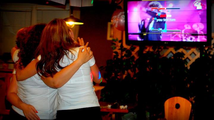karaoke party brno, karaoke party, party karaoke brno, karaoke na akce