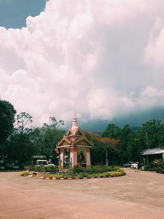 [Royal-Old-Town-Koh-Lanta-Main-Entran%5B1%5D]