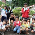 2004_08 特別教室・美方野間谷