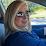 Bonnie Bradshaw Enterprises's profile photo