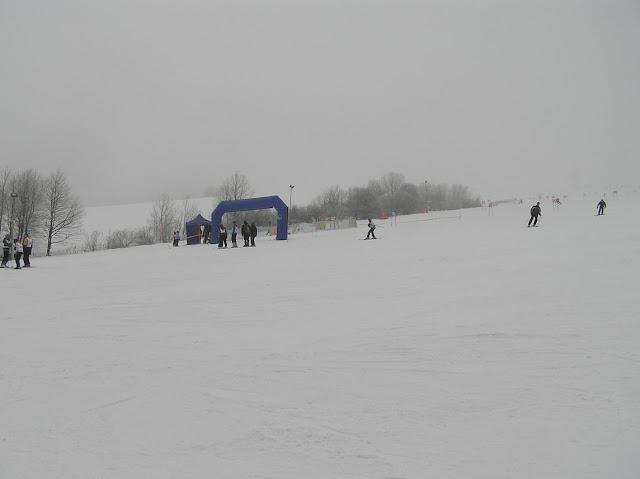 Zawody narciarskie Chyrowa 2012 - P1250032_1.JPG