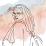 lovette jam's profile photo
