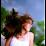 Christy Lyons's profile photo