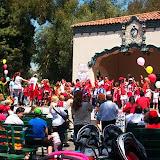 2009 Childrens Day Parade - 100_3441.JPG