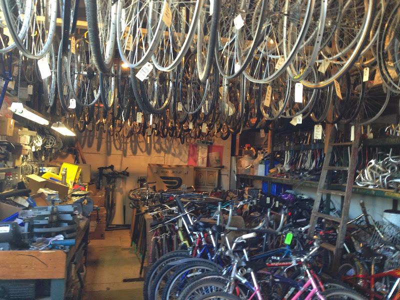 2013-01-12 Bike Exchange Workshop - 737606_10151347790914844_69686362_o.jpg