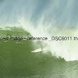 _DSC9011.thumb.jpg