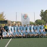 Temporada 2007-2008