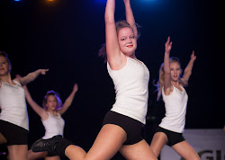 Han Balk Agios Dance In 2013-20131109-203.jpg