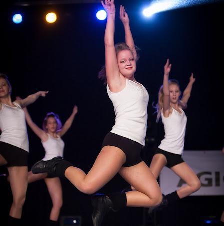 Han Balk Agios Dance In 2013-20131109-203.jpg