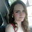 Siobhan Lansdowne's profile photo