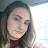 Siobhan Lansdowne avatar image