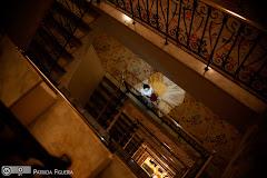Foto 0233. Marcadores: 23/07/2010, Casamento Fernanda e Ramon, Copacabana Palace, Hotel, Rio de Janeiro