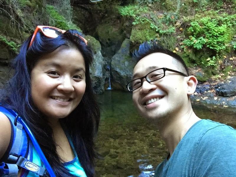 2014-11-09 Cataract Falls Hike - IMG_4635.JPG