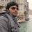 shubham maheshwari's profile photo