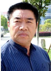 Shi Liming China Actor