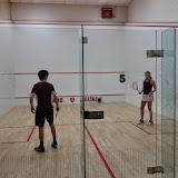 MA Squash Finals Night, 4/9/15 - DSC01585.JPG