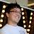 Bryan Kelly avatar image