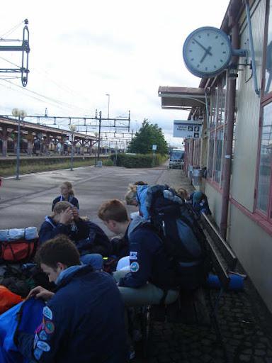Sommerlejr 2007 002.jpg