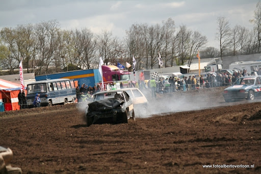 autocross overloon 1-04-2012 (61).JPG