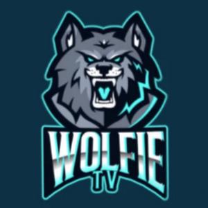 Profilbillede af WolfieTv