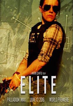 Elite Full Movie Online