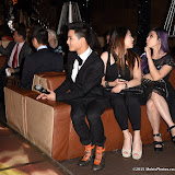 OIC - ENTSIMAGES.COM - Dr Vincent Wong at the  Miss GB South East pageant at DSTRKT London 18th July 2015 Photo Mobis Photos/OIC 0203 174 1069
