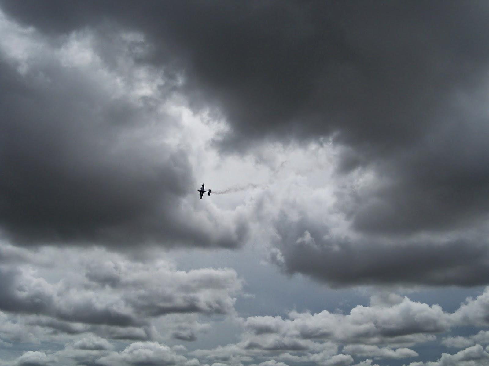 Fort Bend RC Club Air Show - 116_3768.JPG