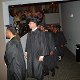 UA Hope-Texarkana Graduation 2015 - DSC_7831.JPG