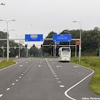 Beulas Jewel Drenthe Tours Assen (126).jpg