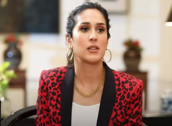 Mera Sethi