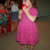 Marshalls Second Birthday Party - 116_2071.JPG