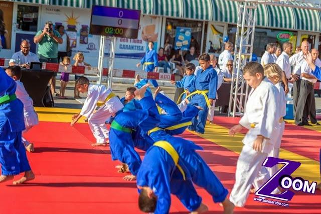 Subway Judo Challenge 2015 by Alberto Klaber - Image_106.jpg