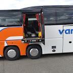 2 nieuwe Touringcars bij Van Gompel uit Bergeijk (145).jpg