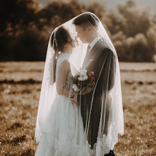 Свадебный фотограф Huy Lee (huylee). Фотография от 09.10.2019