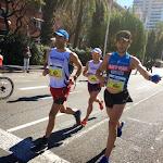 Maratón de Barcelona 2015-013.jpg