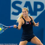 Dominika Cibulkova - 2016 Brisbane International -DSC_3603.jpg