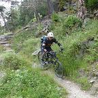 Tibet Trail jagdhof.bike (257).JPG
