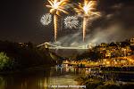 Bridge Fireworks.022