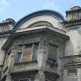 Magyar Street Pest