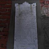 MonumentiELapidi