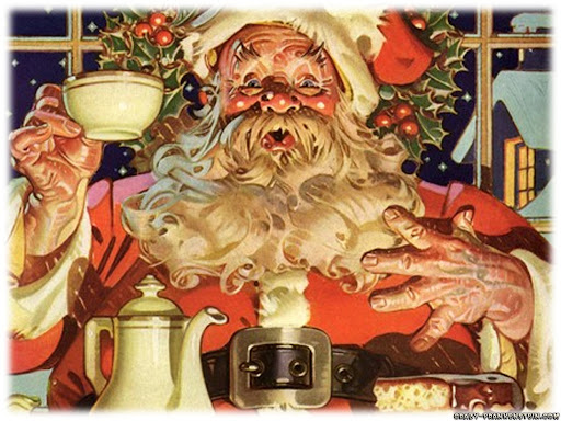 christmas-santa-claus-22.jpg